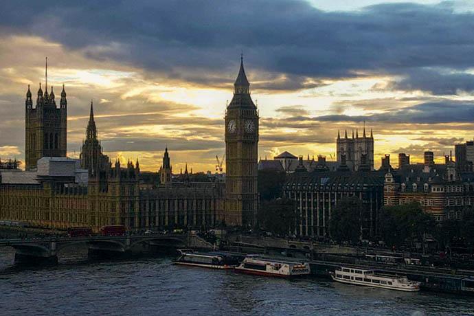 big-ben-visto-da-london-eye