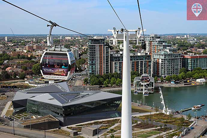 emirates-cable-car