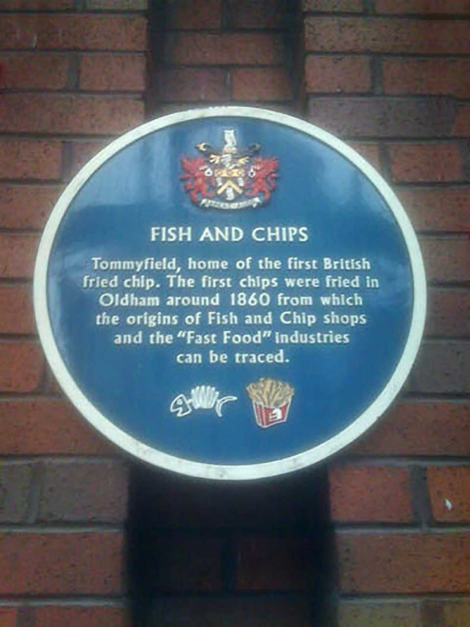 first-chip-shop-in-england
