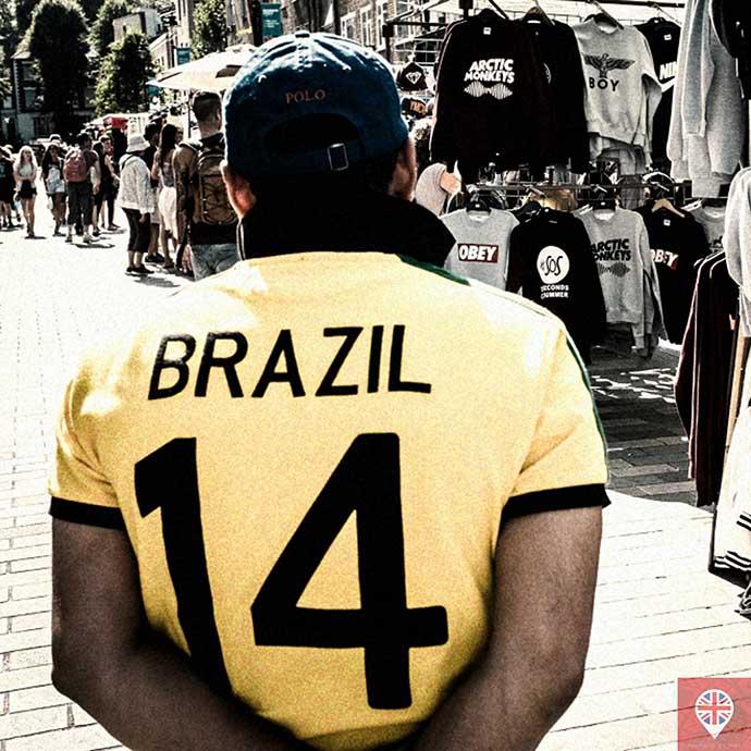 londres brazuca