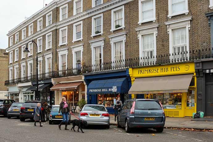 primrose-hill-shops