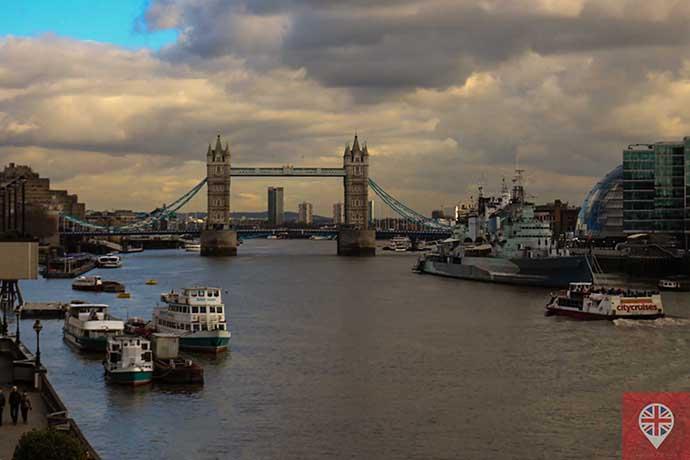 river-thames-london-bridge
