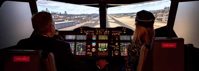 simulator_event_dubai_landing_carousel