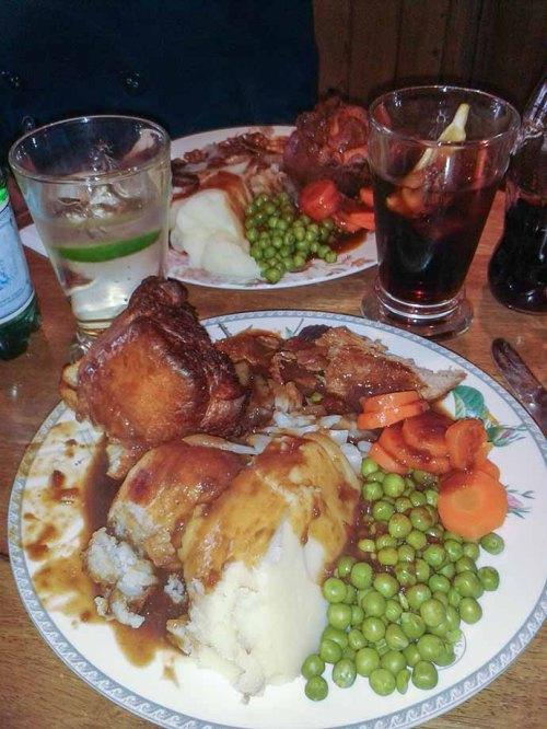 sunday-roast-donington