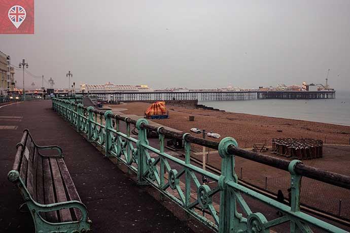 brighton-beach-and-pier