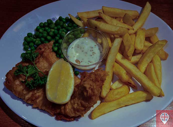 fish-and-chips-harvester