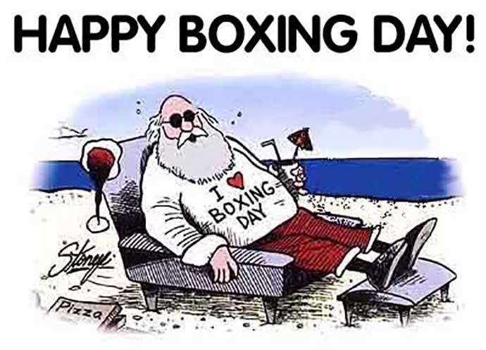 happy-boxing-day-card
