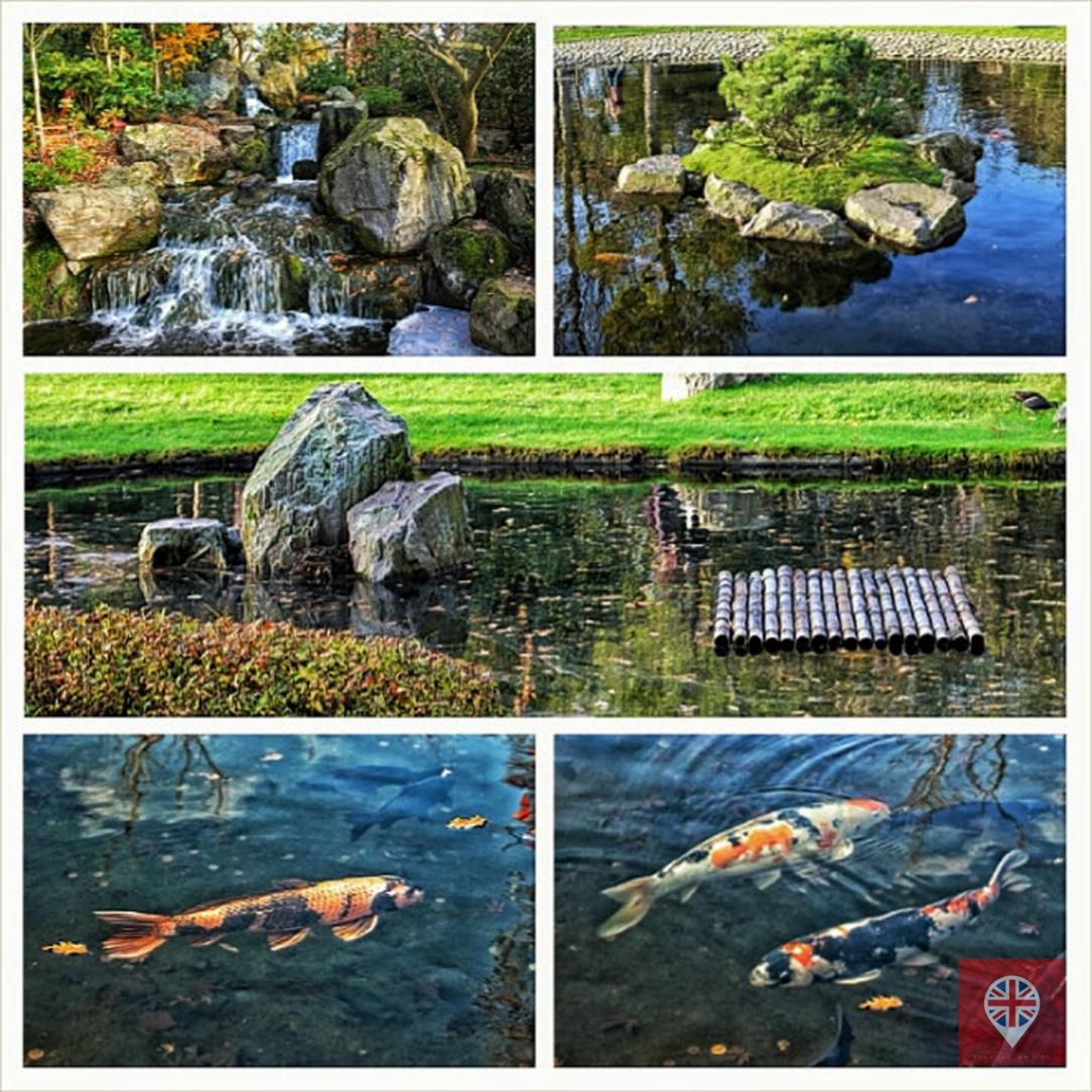 kyoto-lake