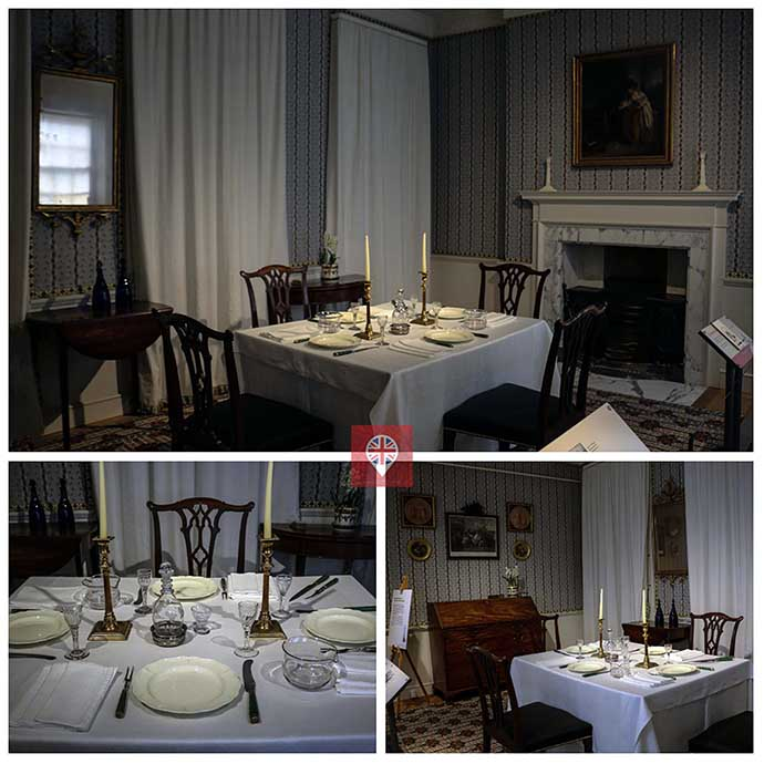 londres-geffrye-museum-1790