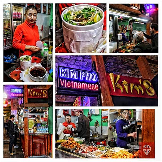 Global Kitchen Kim Soup photogrid