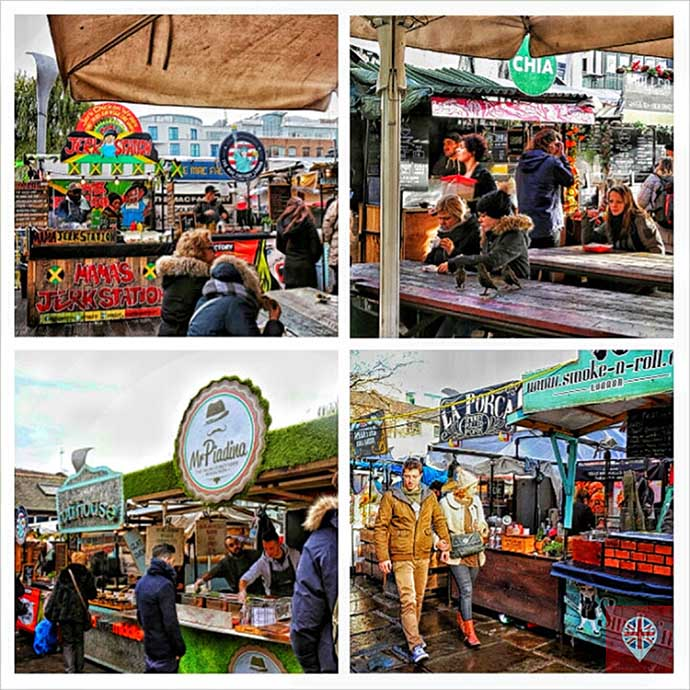 Global Kitchen photogrid