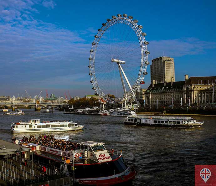 london-eye-river-city-cruise
