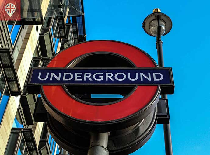 london-underground-sign1