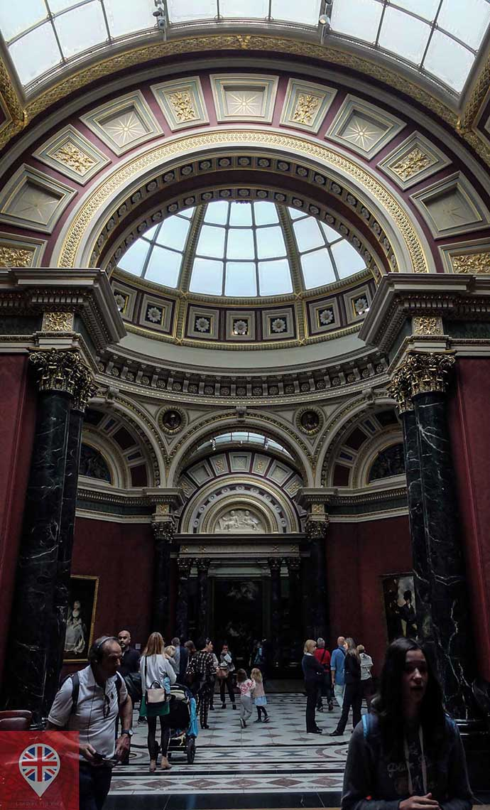 national-gallery-interior