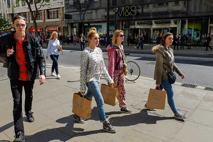 oxford-street-compras
