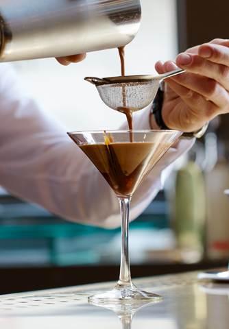 nutella-martini