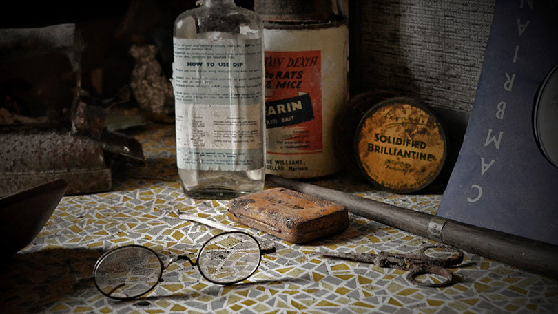 old-tins-including-rat-and-mice-poison-might-help-date-the-farmhouse-136396094586926908-141029154545