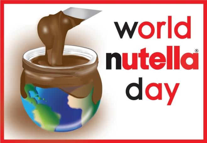WorldNutellaDay_logo_s-e1391459886361-1024x708