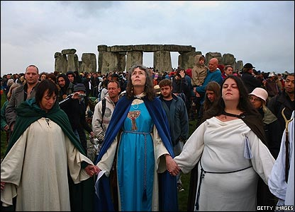 _42408262_solstice1_getty07