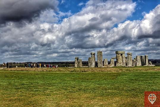 stonehenge-3