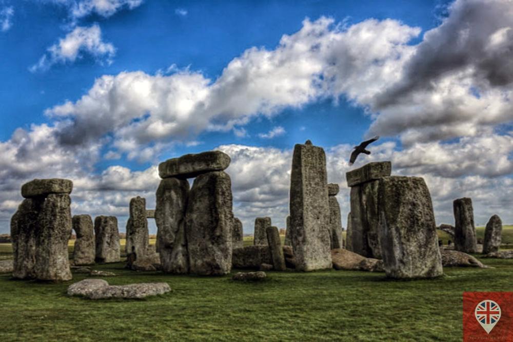 stonehenge-corvo