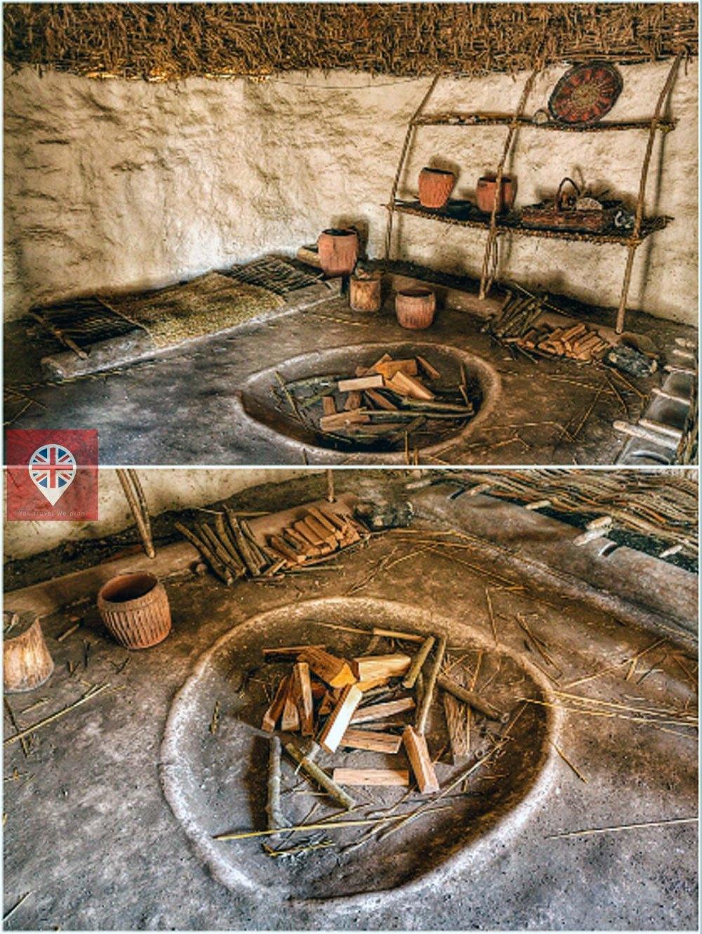 stonehenge-huts-2