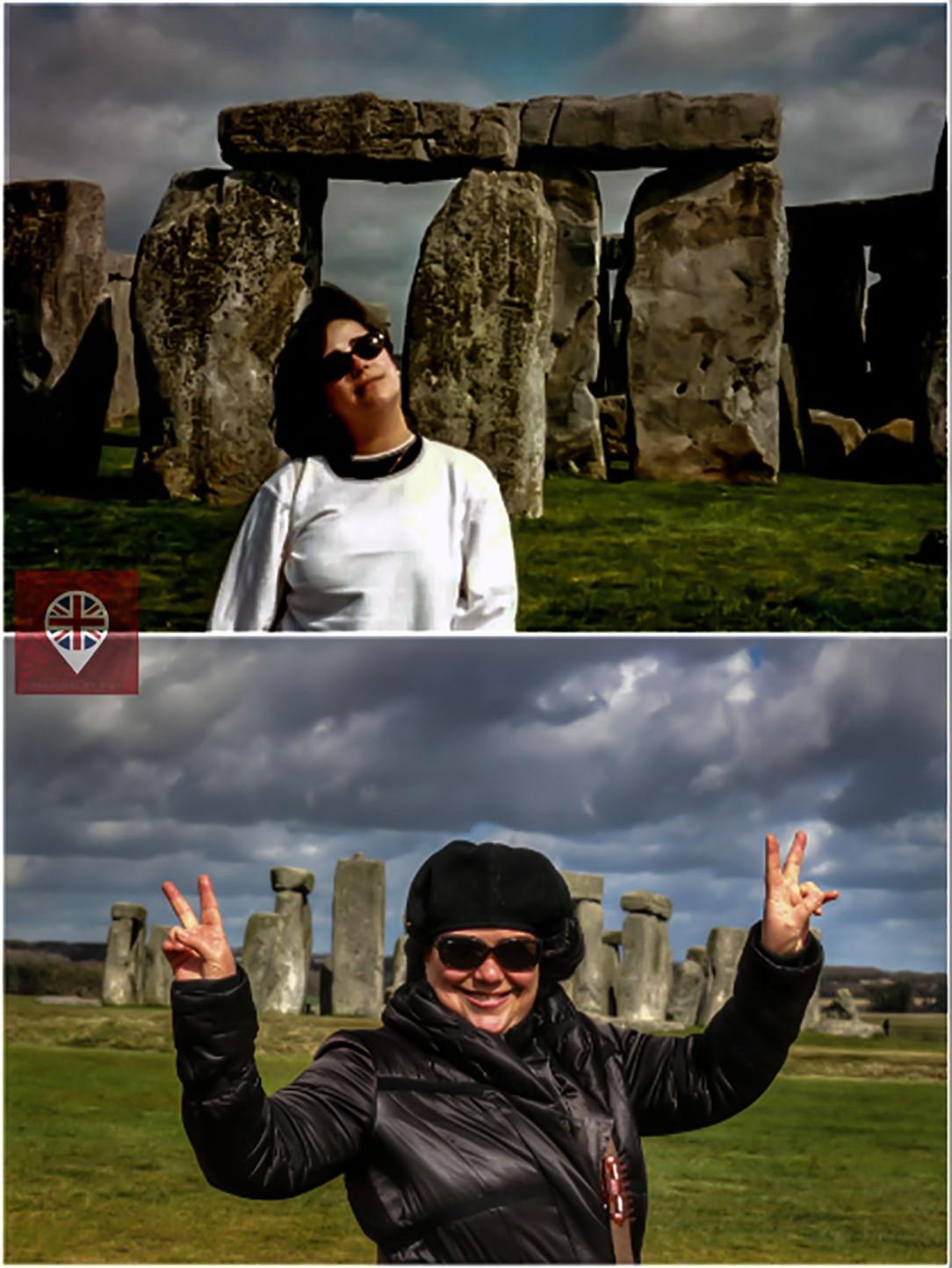 stonehenge-ontem-e-hoje