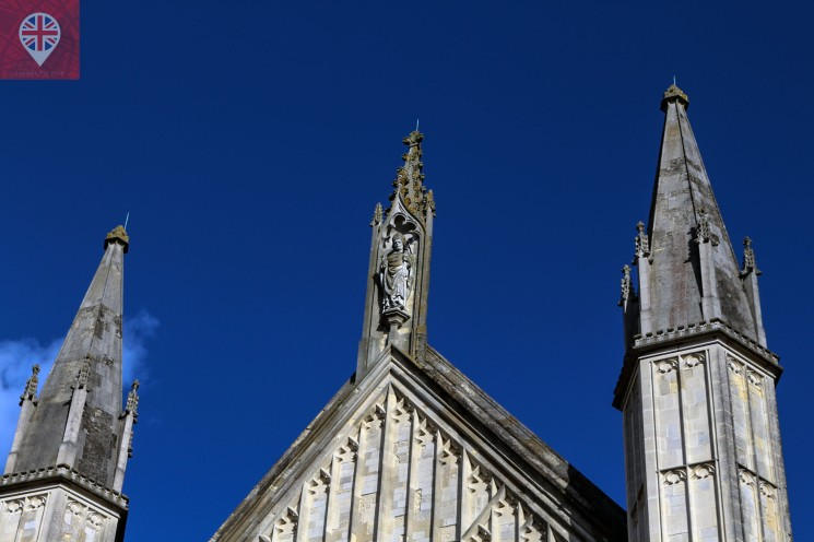 winchester-cathedral-top