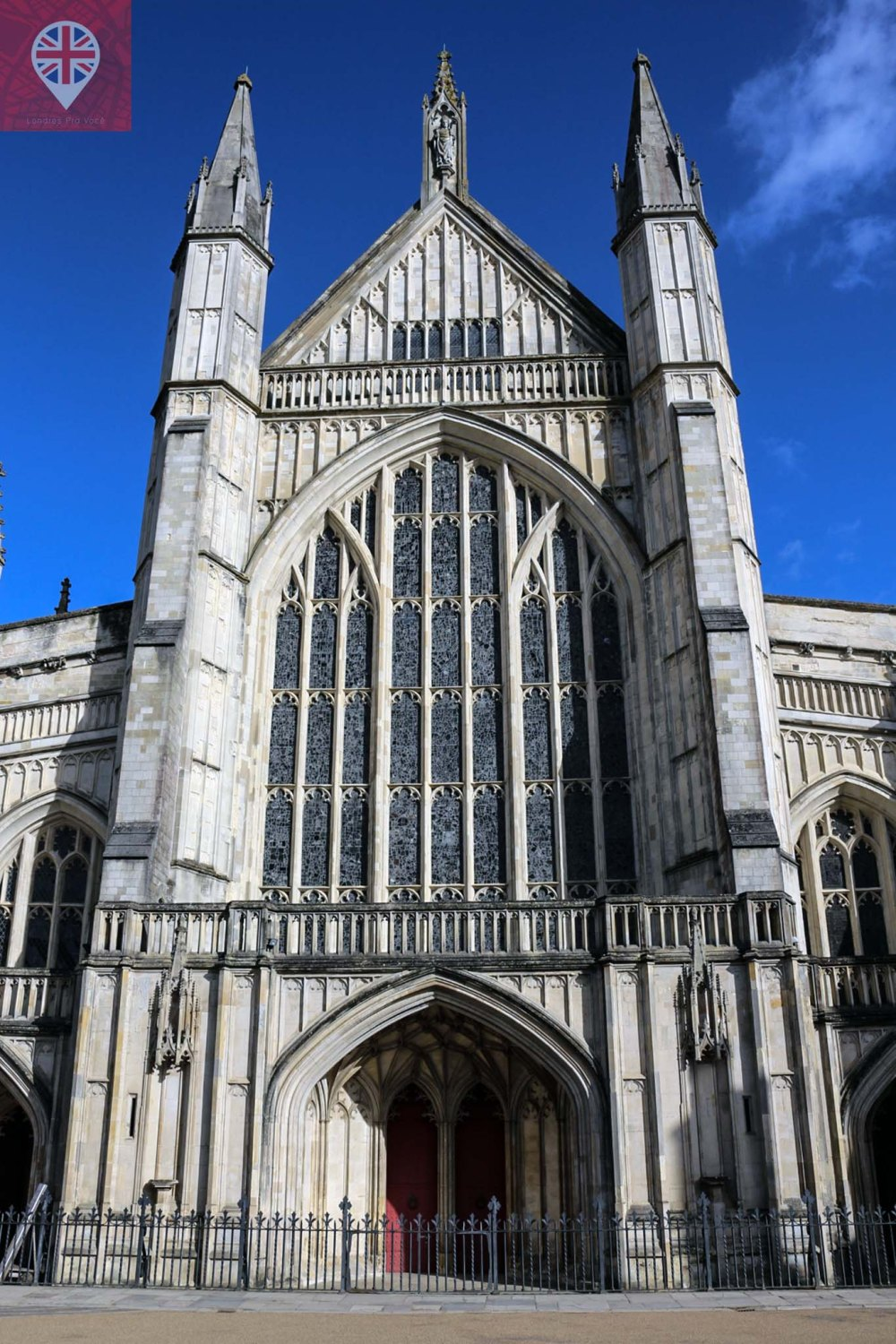 winchester-cathedral