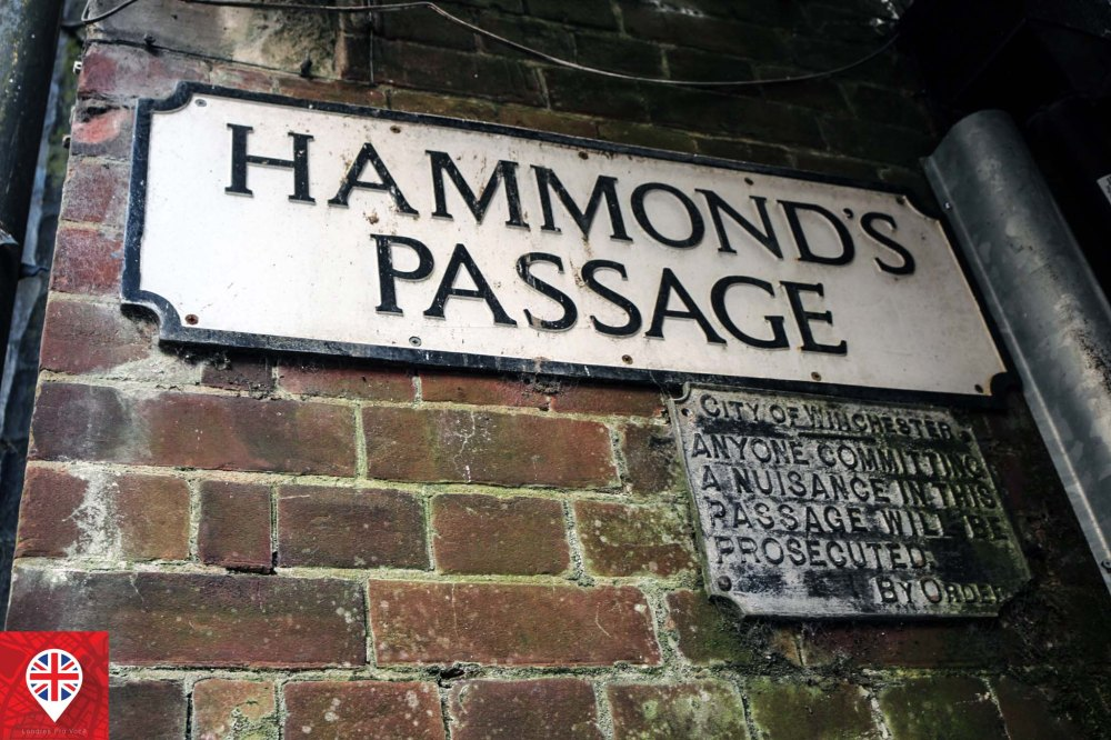 winchester-hammonds-passage