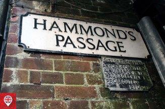 winchester-hammonds-passage