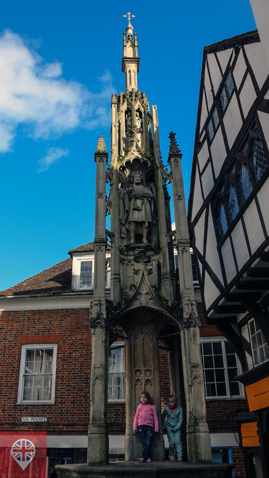 winchester-monument