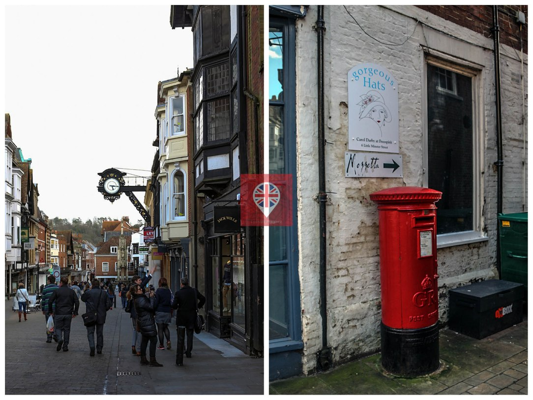 winchester-street-and-post-office-box
