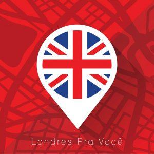 Londres Pra Você
