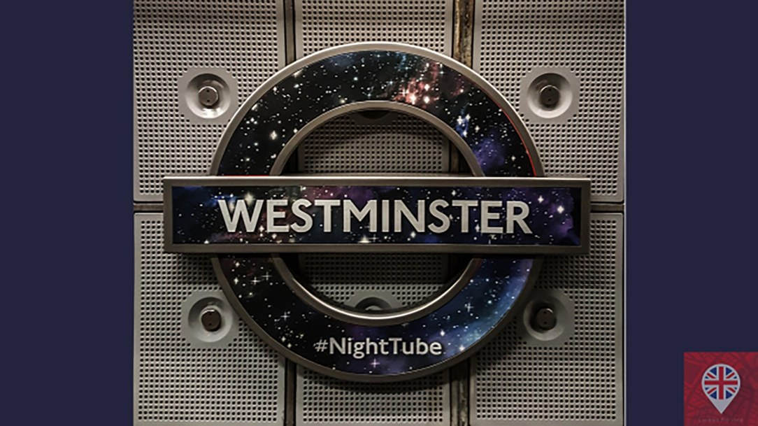 jubilee-line-night-tube