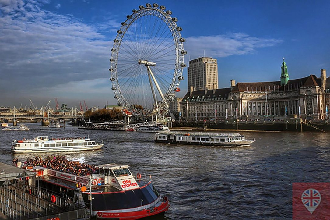 london-eye-e-rio-tamisa