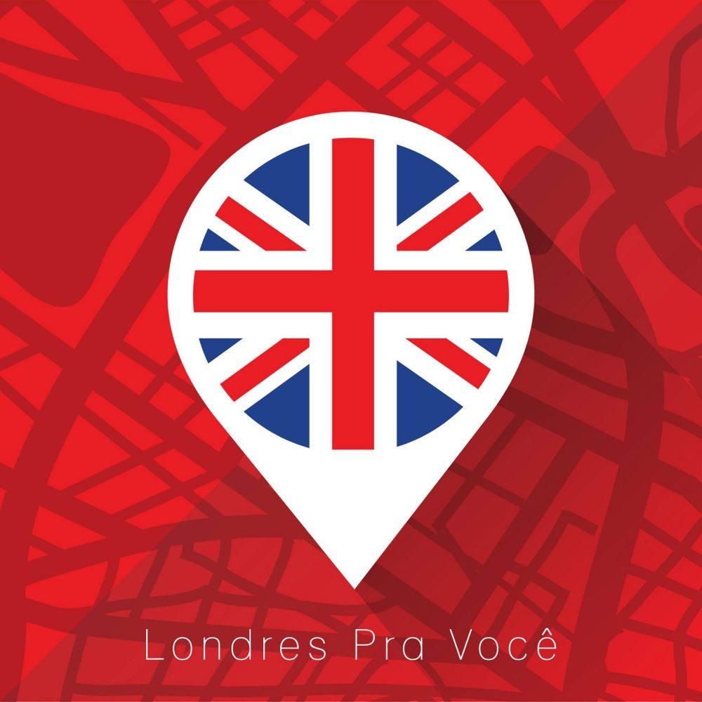 londrespravoce-logo
