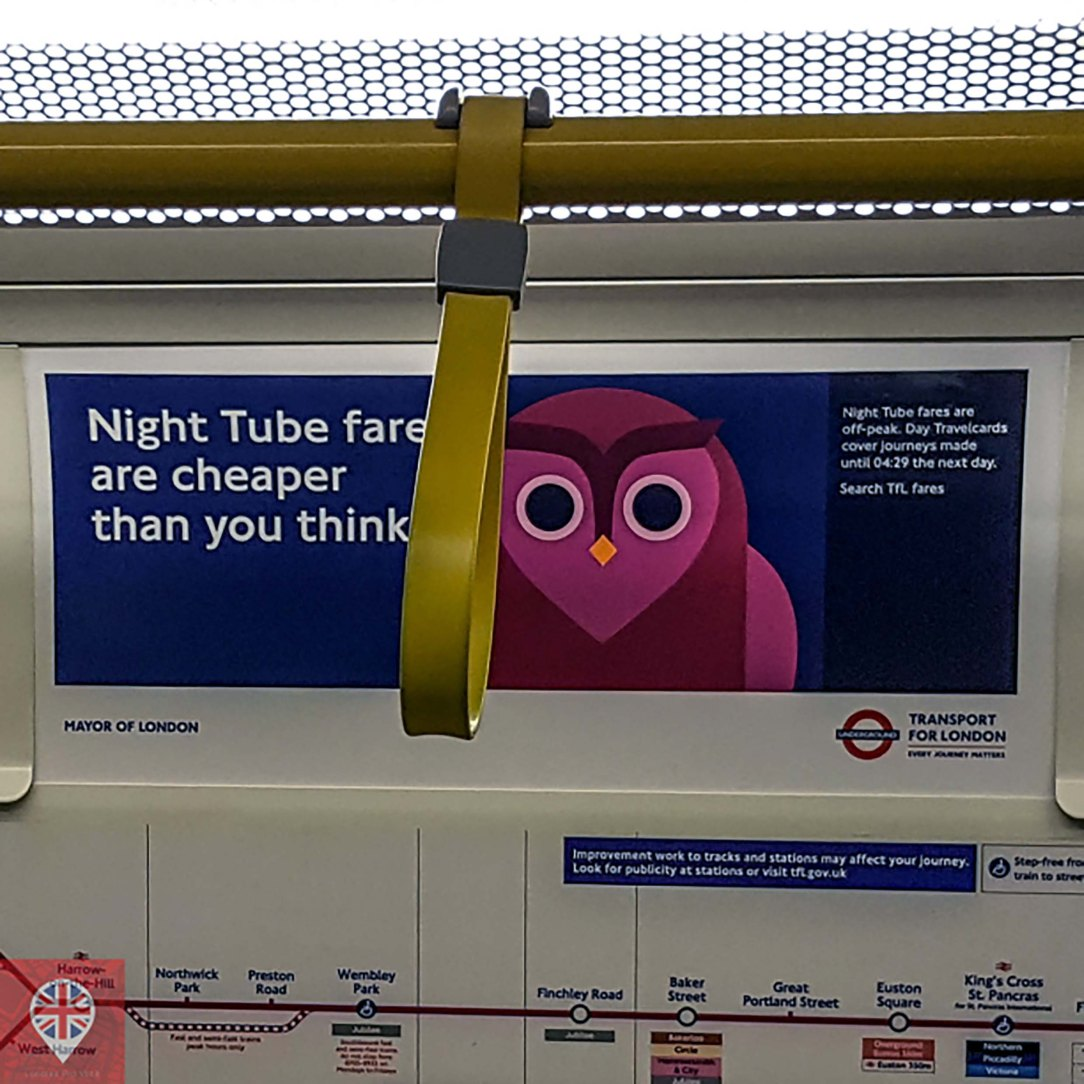night-tube-sign