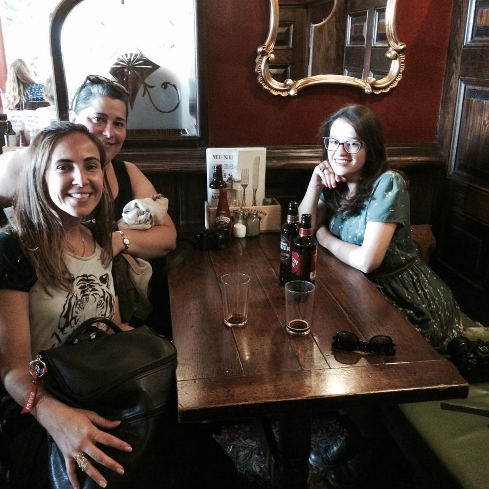 Tour de pubs - a rota da cerveja artesanal em londres - pra ver em londres-4 (5)