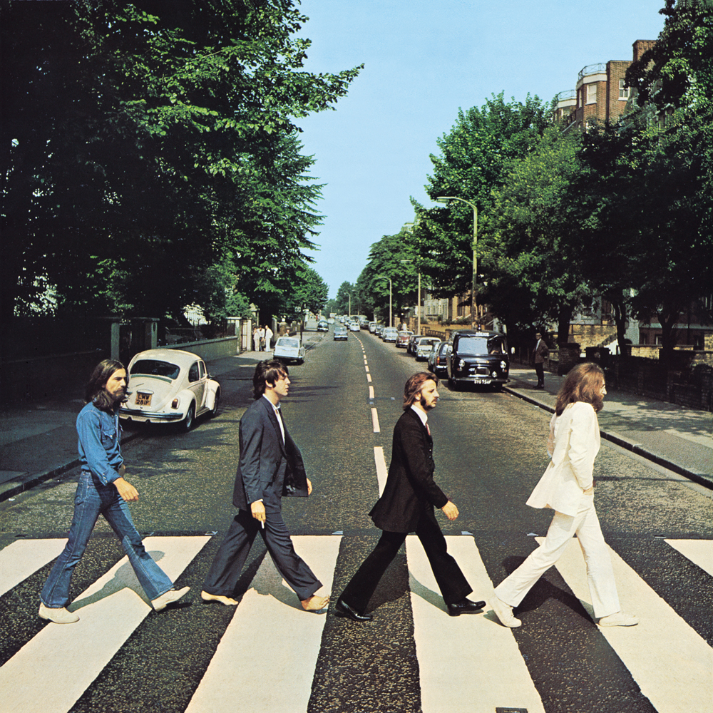 http://www.thebeatles.com/album/abbey-road