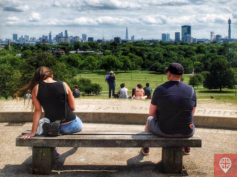 primorse-hill-park-vista