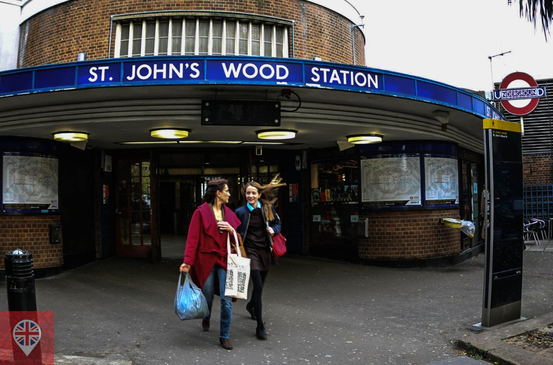 st-johns-wood-station