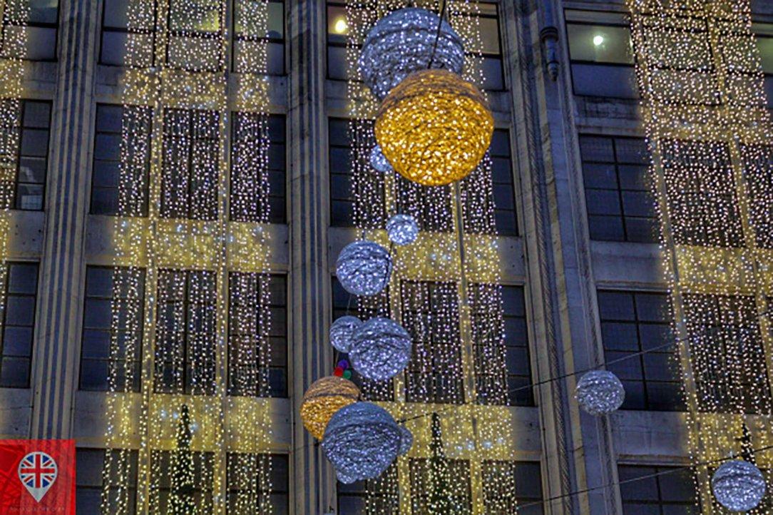 oxfort-street-luzes-de-natal-2