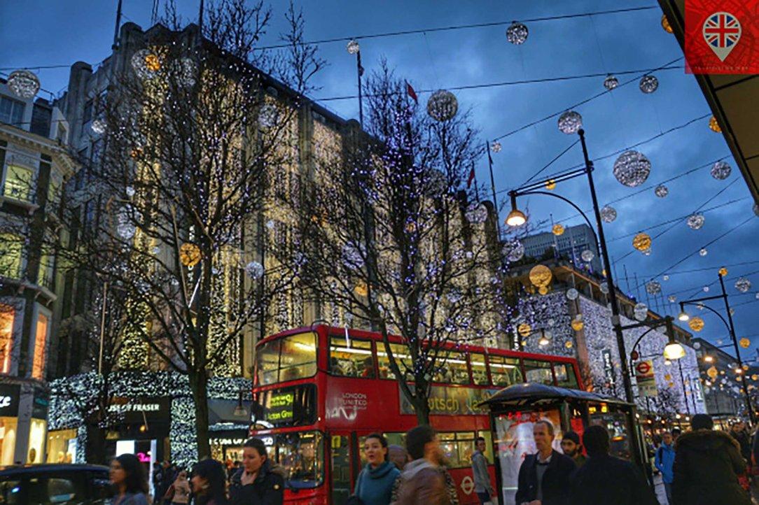 oxfort-street-luzes-de-natal