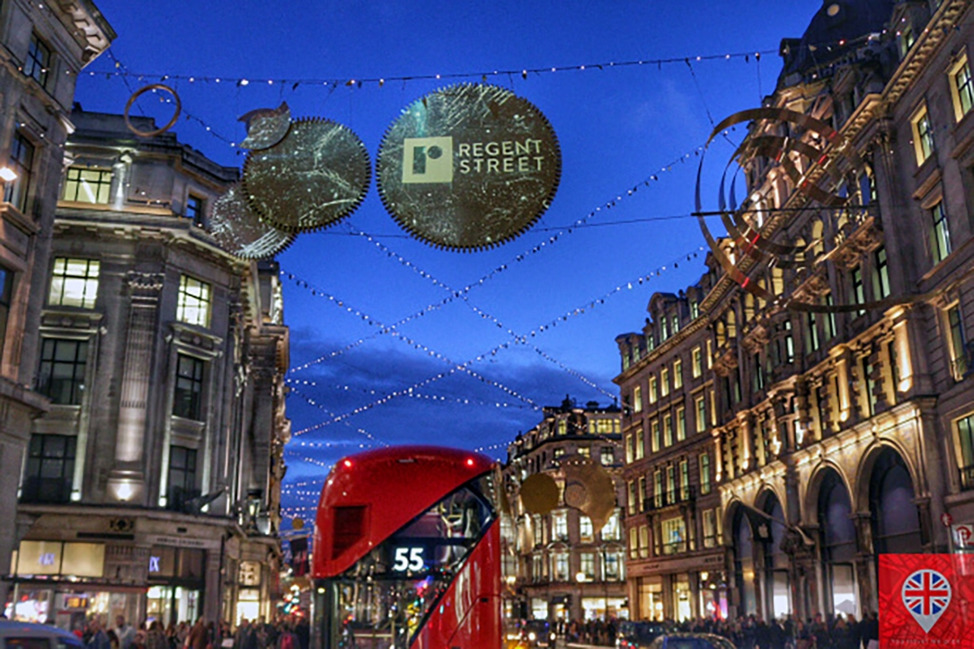 regent-street-luzes-de-natal-2015