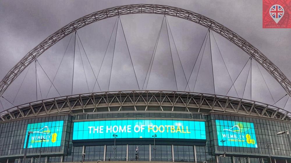 Wembley-01