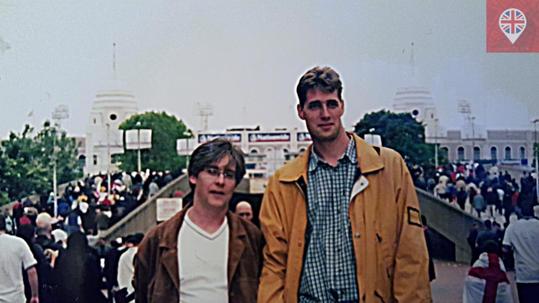 Wembley 2000_edited-1
