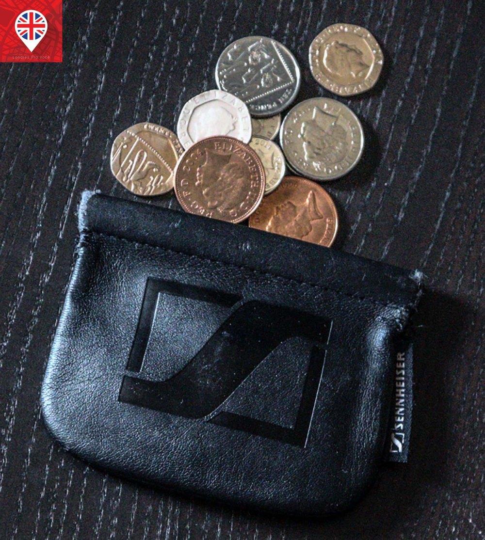 bolsa-de-moedas