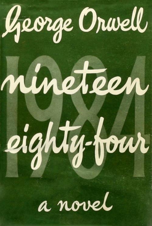 First British Edition, 1949