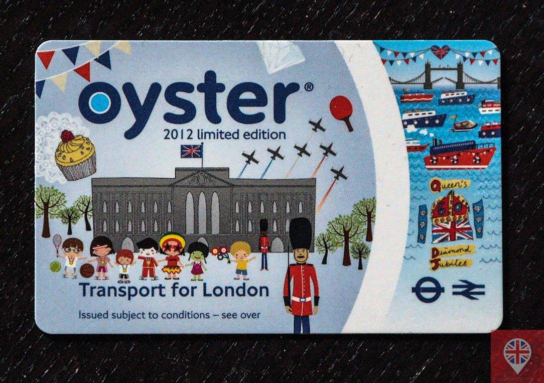 oyster-card-comemorativo